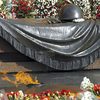 Tomb Of The Unknown Soldier, Mosco