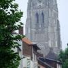 Tongeren Basilika