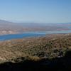 Tonto Basin - Arizona