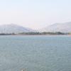 Para Nung Lake