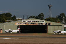 Toowoomba Airport