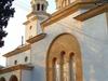 Holy Theotokos Eastern Orthodox Church
