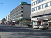 Central Tornio