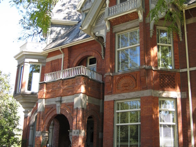 Toronto  School Of  Theology