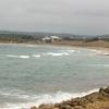 Torquay Surf