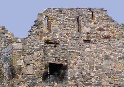 Torre Bajomedieval
