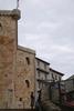 Torre de Ercilla