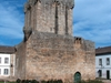 Castle Of Chaves