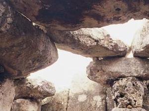 Torre d 'un goumet
