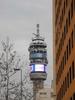 Torre Entel - Santiago