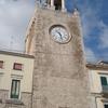 Torre Terlizzi