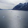 Torsukattak Strait
