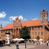 Private- Torun City of Copernicus