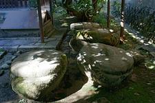 Toshodaiji Nara Nara Pref