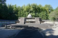 Toshodaiji's Kaidan