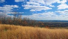 Totts Gap To Mount Minsi - PA Appalachian Trail