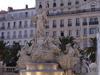 Place De La Libert