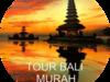 Tour Bali Murah