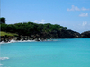 Tourist Attractions In Antigua