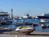 Tourist Attractions In Aqaba