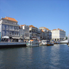 Tourist Attractions In Aveiro