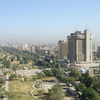 Tourist Attractions In Baghdad