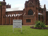 Tourist Attractions In Blantyre