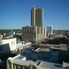 Tourist Attractions In Bulawayo