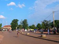 Djougou