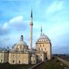 Tourist Attractions In Edirne