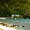 Tourist Attractions In Flying Fish Cove