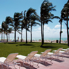 Tourist Attractions In Grand Bahama Island