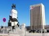 Tourist Attractions In Havana