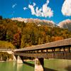 Tourist Attractions In Innsbruck