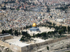 Tourist Attractions In Jerusalem