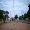 Tourist Attractions In Kaedi