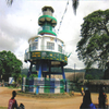 Tourist Attractions In Kenema