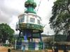 Tourist Attractions In Kenema