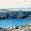Palau Boatyard On Malakal Island