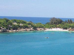 Labadie Islas