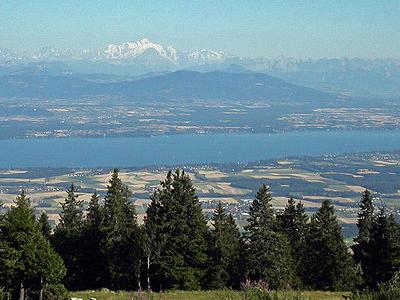 Tourist Attractions In Lake Geneva