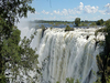 Tourist Attractions In Livingstone