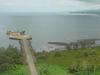Tourist Attractions In Malabo