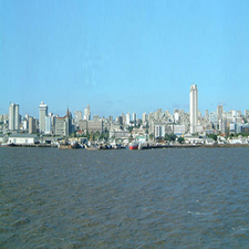 Tourist Attractions In Maputo