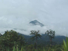 Little Mount Cameroon
