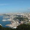 Tourist Attractions In Oran