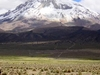 Tourist Attractions In Oruro
