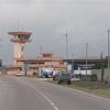 Tourist Attractions In Port Gentil
