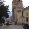 Tourist Attractions In Potosi