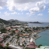 Tourist Attractions In Saint Martin